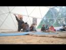 Евгений Автандилян - блестящая!лекция по Бхавагад Гите 1