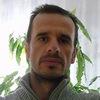 Alexey Kuzovchikov