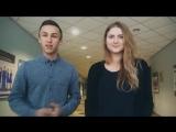 🎥 Татар видеоблогеры Булат Шәймиев һәм алман кызы 🇩🇪 Лаура. TatarlarBest