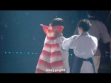 2018.04.18 - happy ever after - -