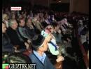 Р. Кадыров поздравил педагогов с профессиональным праздником