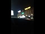 Бека Тараз - Live
