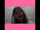 Заходи мой друг на ютуб моё видео смотри
