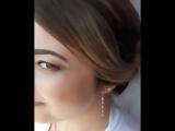 макияж и прическуПрическа и МАКИЯЖ В исполнении стилиста Елены Мерхель