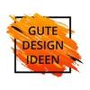Gute Design Ideen