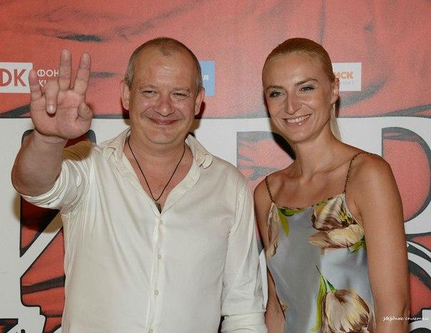 Вдова Марьянова иронично ответила хейтерам на критику своей внешности