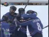 Ilya_Kovalchuk_scores_his_first_NHL_play.mp4