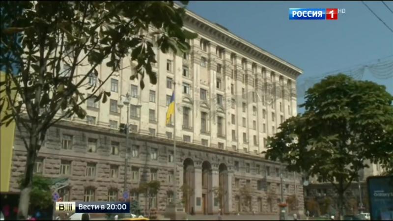 Москва, 7 августа, 2016 .Ополченцы перехватили переговоры подрывников Плотницкого
