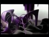 Супер песня в супер исполнении Адриано Челентано!!!