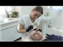 BB Glow Treatment в «Клинике Елены Байбариной»
