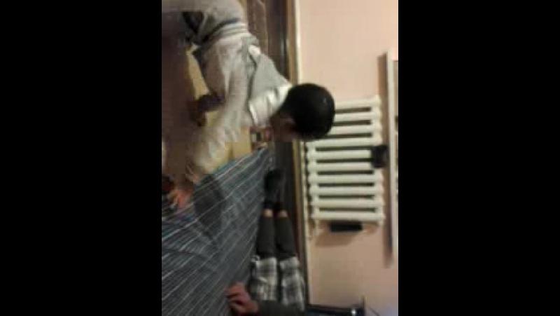 Video-2012-09-26-20-11-43.mp4