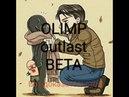 Началось создание игры OLIMP outlast