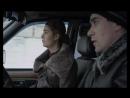 Фильм Дурная кровь смотрите на Пятом канале (тизер-наследница)