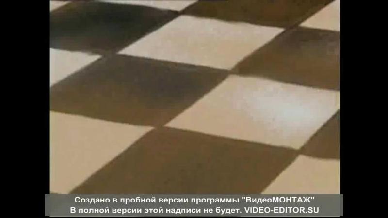 озвучка Степочкин