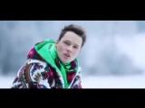 Hi-Fi feat. 3XL PRO - Время не властно