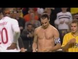 Ибрагимович забил лучший гол в истории футбола !!! ( 360 X 640 ).mp4