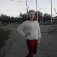 Елена Барановская
