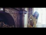 Yulduz Usmonova- Ey yor (Official video)_HD.mp4
