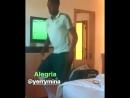 Йерри Мина и колумбийские танцы