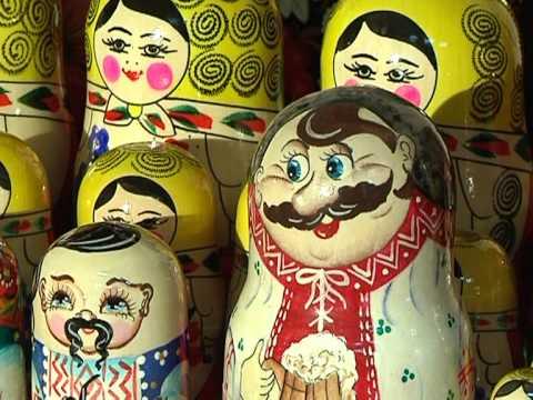 Петриковская роспись купить