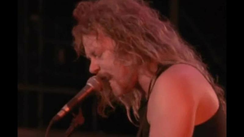 Фестиваль МОНСТРЫ РОКА в Москве.Тушино, 28 сентября 1991 г. Russian Woodstock.