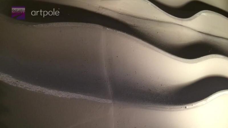 Видеоролик Инструкция по монтажу 3Д панелей Артполе » Freewka.com - Смотреть онлайн в хорощем качестве