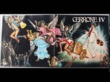Cerrone IV rocket in the pocket( album the golden touch)1978