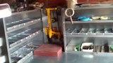 самодельный верстак для гаража cfvjltkmysq dthcnfr lkz ufhf;f