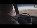 Каспийский Груз - Явно не все (VIDEO 2018)
