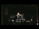 Violga LZ с концерта 15.06.17