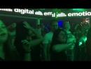 Digital Emotions Family • John 00 Fleming [7.10.17]
