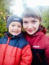 Алина Витальевна фото #14
