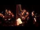 Dreaming, Op.15 ⁄ R.Schumann2008孫運璿先生音樂會