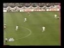 Лига Чемпионов 1997/1998. Финал. Ювентус - Реал Мадрид НТВ