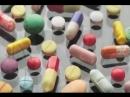 Прививки как средство выведения покорных пород людей