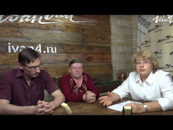 Органы опеки отняли внучку дом и повесили штраф за клевету на пенсионерку из Ярославской области