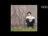 180426 NCT DREAM @ Ceci Korea Instagram Update