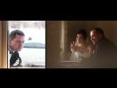 SDE 3 февраля 2018 (клип в день свадьбы)