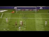 FIFA 18 11.26.2017