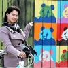 Идём на окраины · Игра-квест в Минске