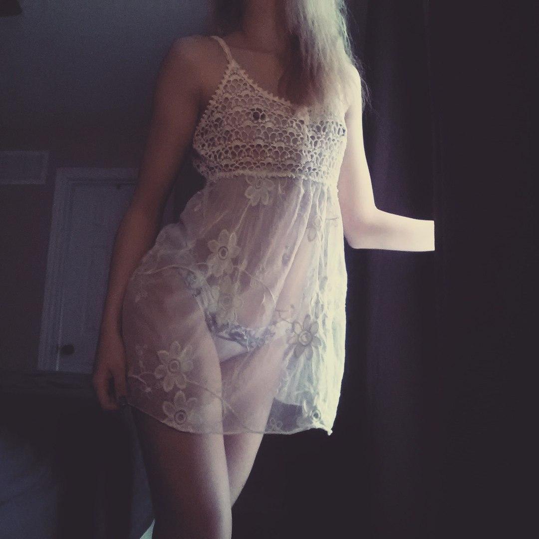 Teryl rothery nude pics