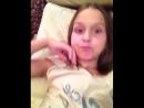 Таня Алешина Live