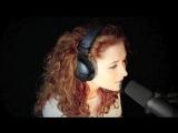 Вокальный кавер песни Queens of the Stone Age - No One Knows (Janet Devlin Cover)