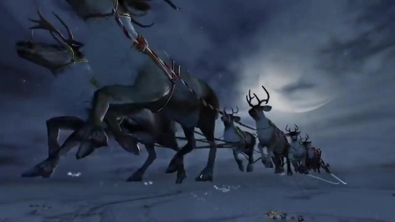 SETUS - BIAŁE ANIOŁY christmas mix (2013)