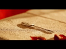 Фрагмент лекции ст преп кафедры судебного права ЮИ ИГУ А А Койсина по Истории развития криминалистики