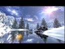 Salvatore Adamo Tombe la neige