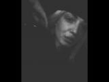 t.me/clubmusictlt - Клубная музыка