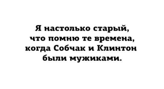 https://pp.userapi.com/c621706/v621706543/2f974/Gkpjq8rgFuA.jpg