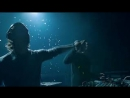 Axwell Ingrosso - Dreamer ft. Trevor Guthrie (Official Music Video). 2018 . HD