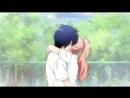 【新アニメ】「3D彼女 リアルガール」PRロングVer. 2018年4月3日深夜スタート!